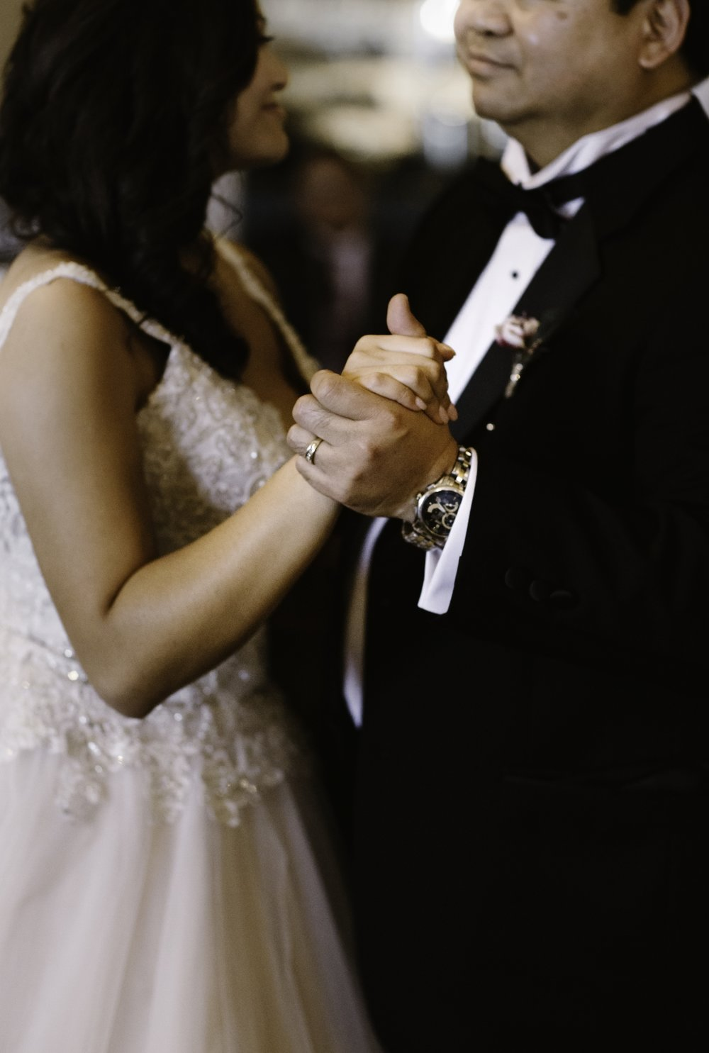 Wedding | St Augustine | Bay View at A1A aleworks| Roxanne and LJ | Vanessa Boy | Orlando Florida | Vanessa Boy | vanessaboy.com-144final.jpg