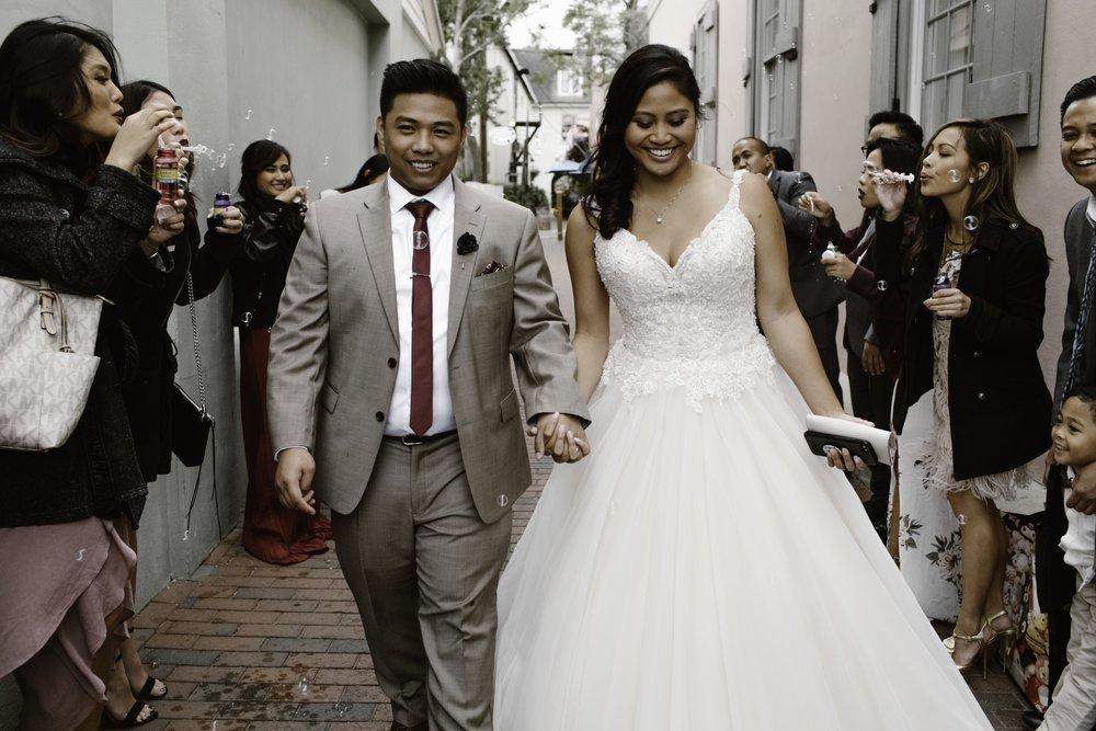 Wedding | St Augustine | Bay View at A1A aleworks| Roxanne and LJ | Vanessa Boy | Orlando Florida | Vanessa Boy | vanessaboy.com-151final.jpg