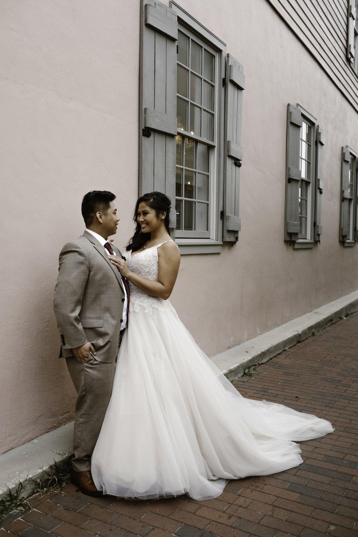 Wedding | St Augustine | Bay View at A1A aleworks| Roxanne and LJ | Vanessa Boy | Orlando Florida | Vanessa Boy | vanessaboy.com-153final.jpg