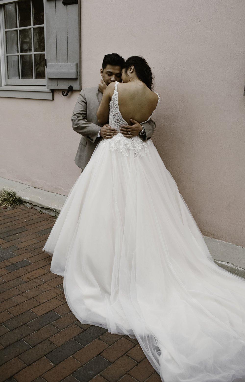 Wedding | St Augustine | Bay View at A1A aleworks| Roxanne and LJ | Vanessa Boy | Orlando Florida | Vanessa Boy | vanessaboy.com-154final.jpg