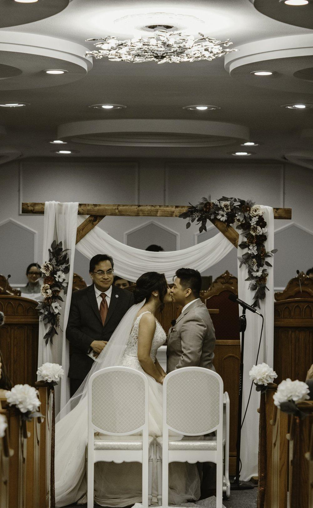 Wedding | St Augustine | Bay View at A1A aleworks| Roxanne and LJ | Vanessa Boy | Orlando Florida | Vanessa Boy | vanessaboy.com-160final.jpg