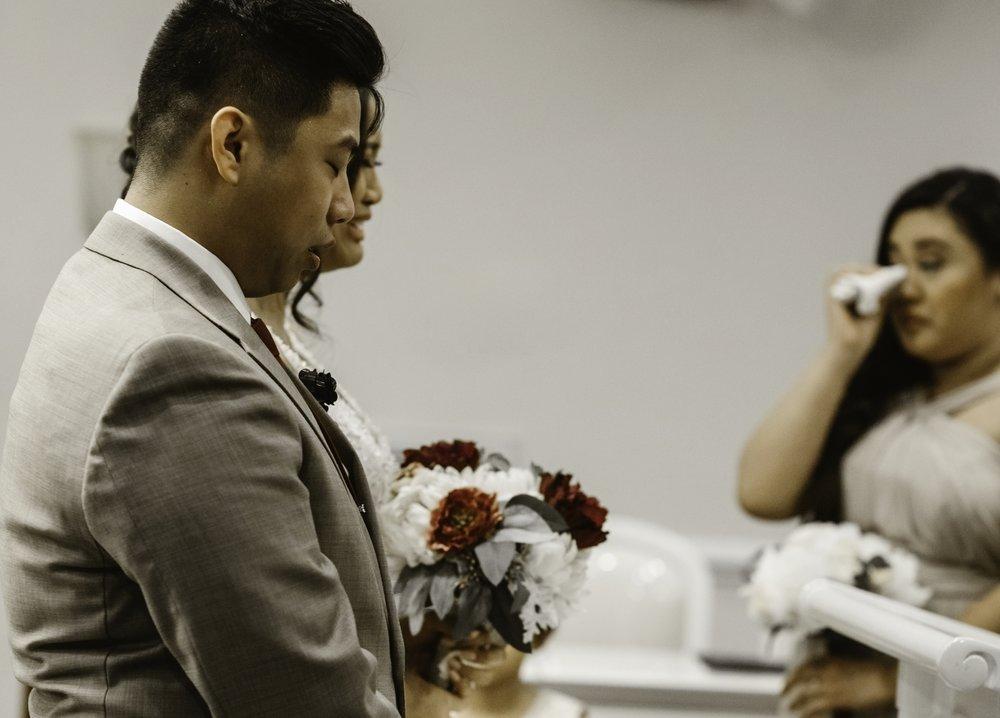 Wedding | St Augustine | Bay View at A1A aleworks| Roxanne and LJ | Vanessa Boy | Orlando Florida | Vanessa Boy | vanessaboy.com-129final.jpg