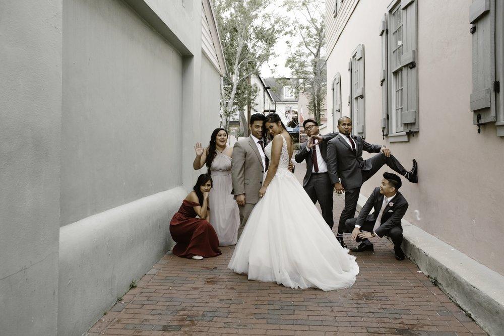 Wedding | St Augustine | Bay View at A1A aleworks| Roxanne and LJ | Vanessa Boy | Orlando Florida | Vanessa Boy | vanessaboy.com-152final.jpg