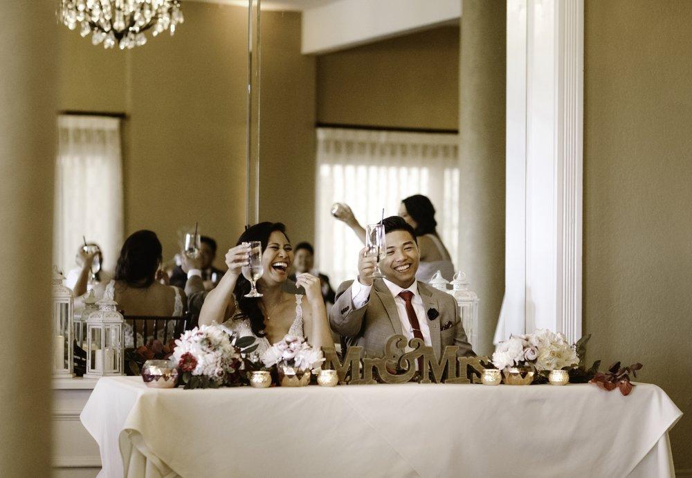 Wedding | St Augustine | Bay View at A1A aleworks| Roxanne and LJ | Vanessa Boy | Orlando Florida | Vanessa Boy | vanessaboy.com-141final.jpg