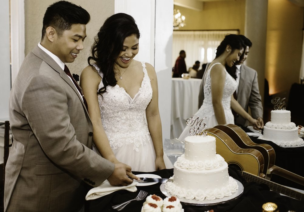 Wedding | St Augustine | Bay View at A1A aleworks| Roxanne and LJ | Vanessa Boy | Orlando Florida | Vanessa Boy | vanessaboy.com-142final.jpg