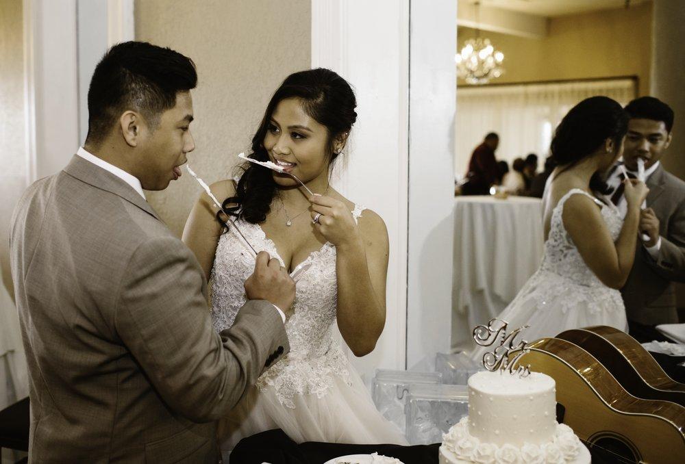 Wedding | St Augustine | Bay View at A1A aleworks| Roxanne and LJ | Vanessa Boy | Orlando Florida | Vanessa Boy | vanessaboy.com-143final.jpg