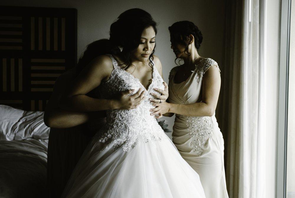 Wedding | St Augustine | Bay View at A1A aleworks| Roxanne and LJ | Vanessa Boy | Orlando Florida | Vanessa Boy | vanessaboy.com-116final.jpg