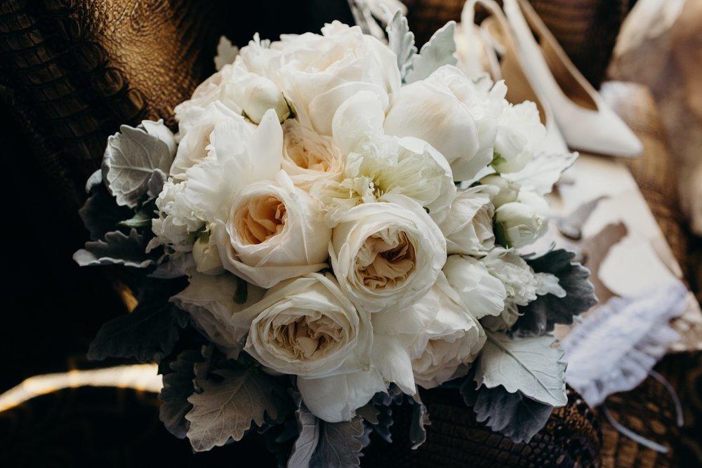 Metese and Beau | Backyard wedding | Lake Jessamine | Oralndo florida | wedding | Vanessa Boy (104 of 26).jpg