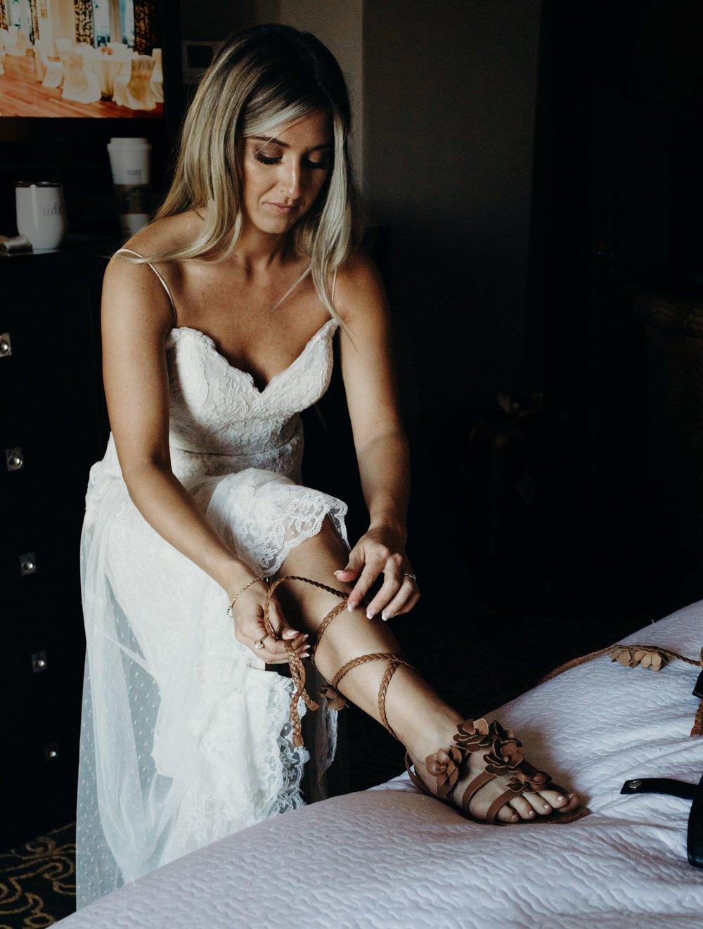 Metese and Beau | Backyard wedding | Lake Jessamine | Oralndo florida | wedding | Vanessa Boy (107 of 26).jpg