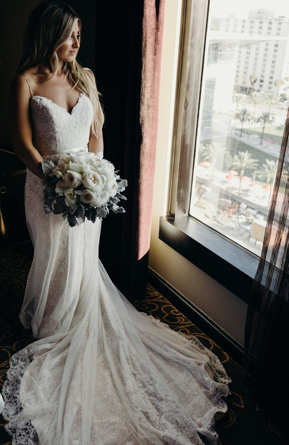 Metese and Beau | Backyard wedding | Lake Jessamine | Oralndo florida | wedding | Vanessa Boy (108 of 26).jpg