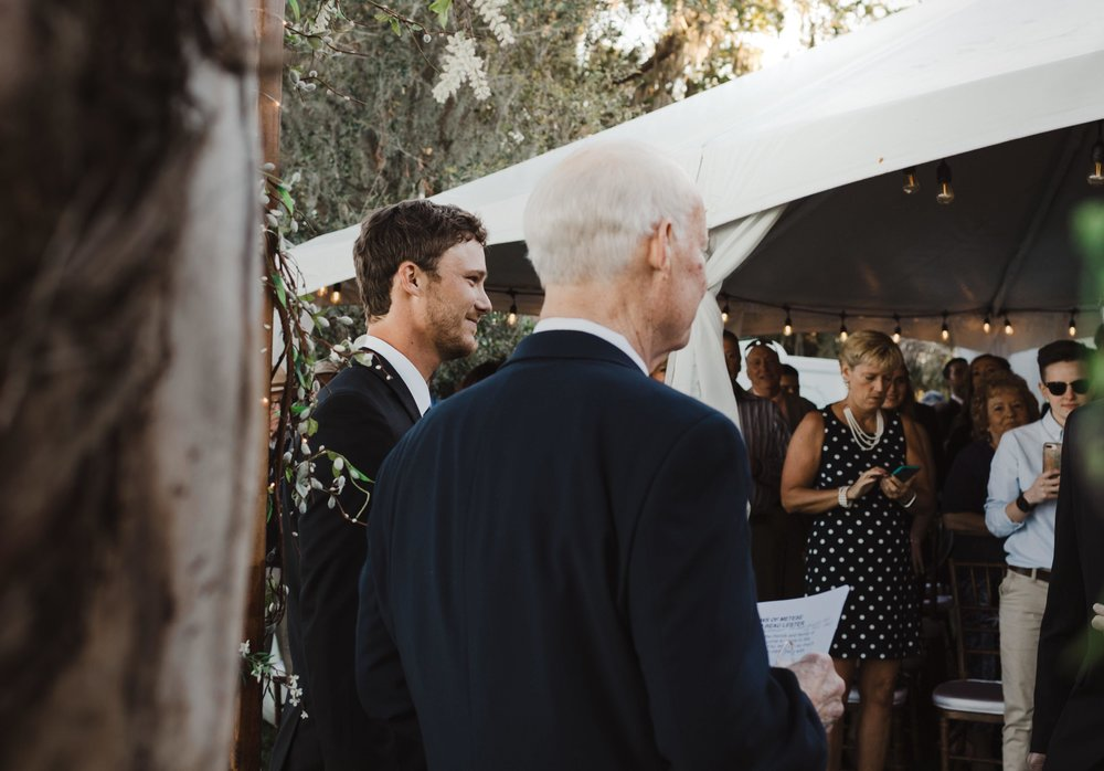 Metese and Beau | Backyard wedding | Lake Jessamine | Oralndo florida | wedding | Vanessa Boy (111 of 26).jpg
