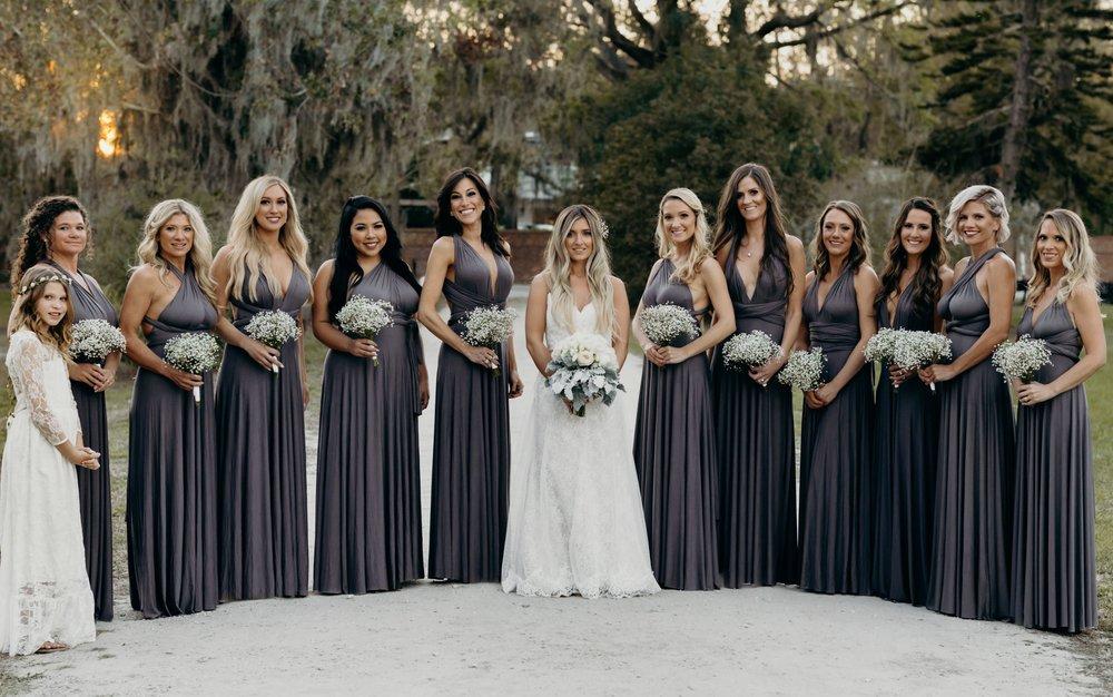 Metese and Beau | Backyard wedding | Lake Jessamine | Oralndo florida | wedding | Vanessa Boy (116 of 26).jpg