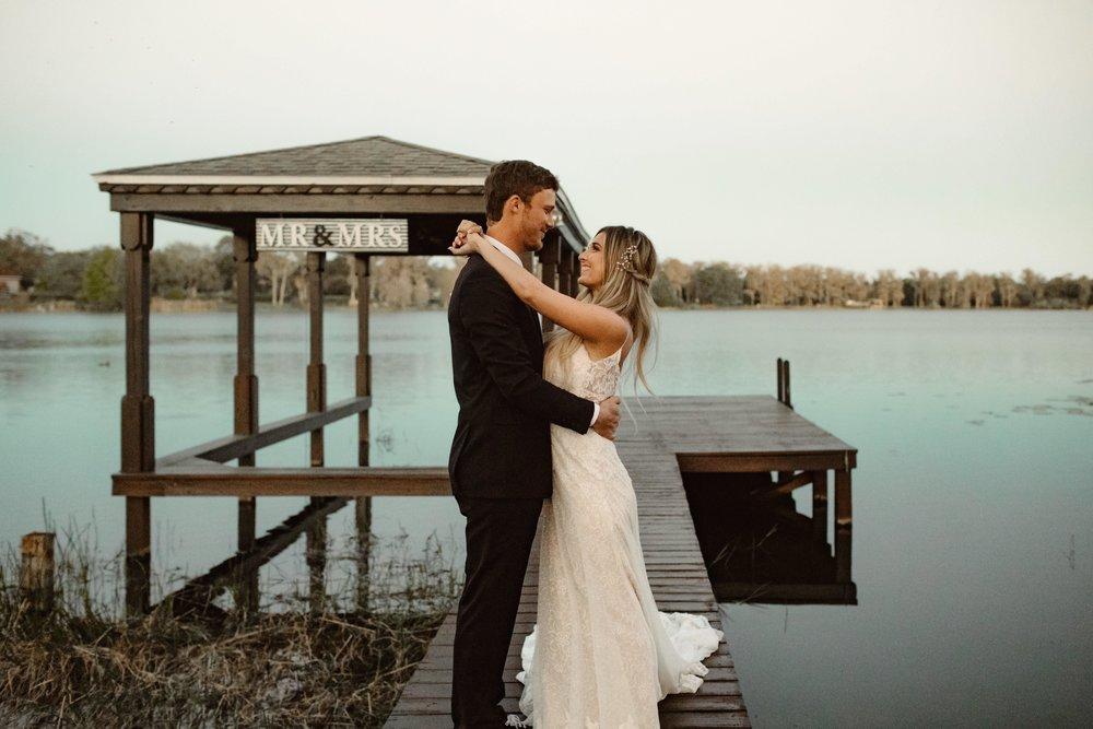 Metese and Beau | Backyard wedding | Lake Jessamine | Oralndo florida | wedding | Vanessa Boy (120 of 26).jpg