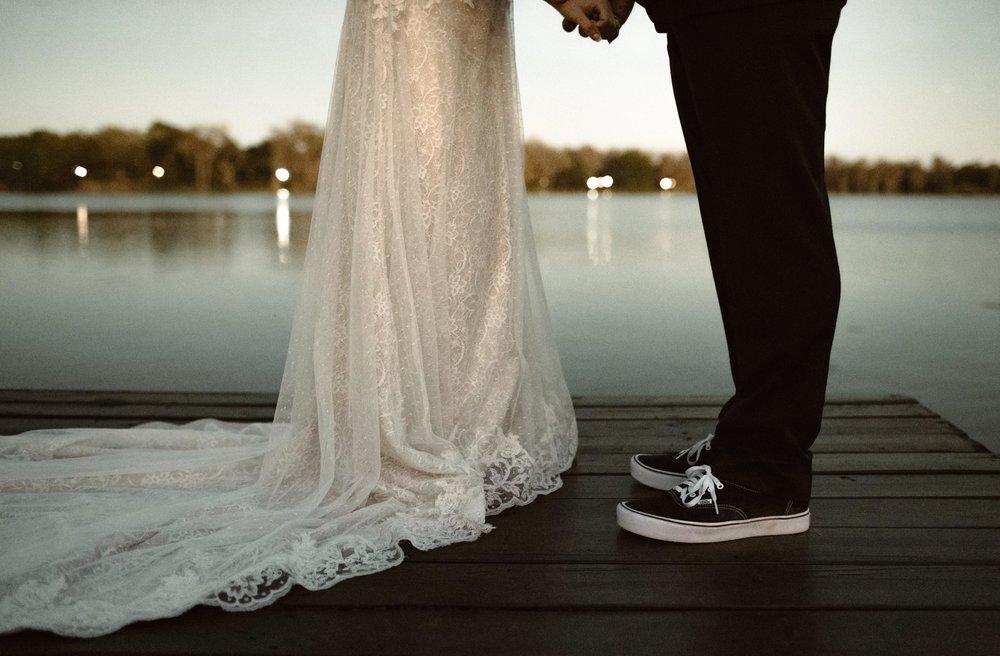 Metese and Beau | Backyard wedding | Lake Jessamine | Oralndo florida | wedding | Vanessa Boy (125 of 26).jpg