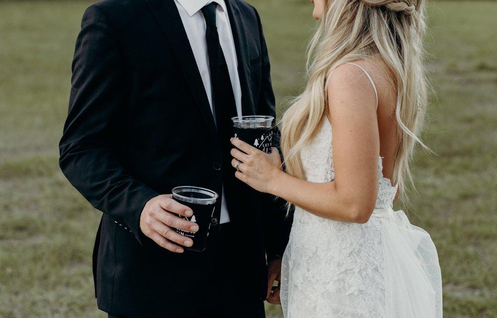 Metese and Beau | Backyard wedding | Lake Jessamine | Oralndo florida | wedding | Vanessa Boy (119 of 26).jpg