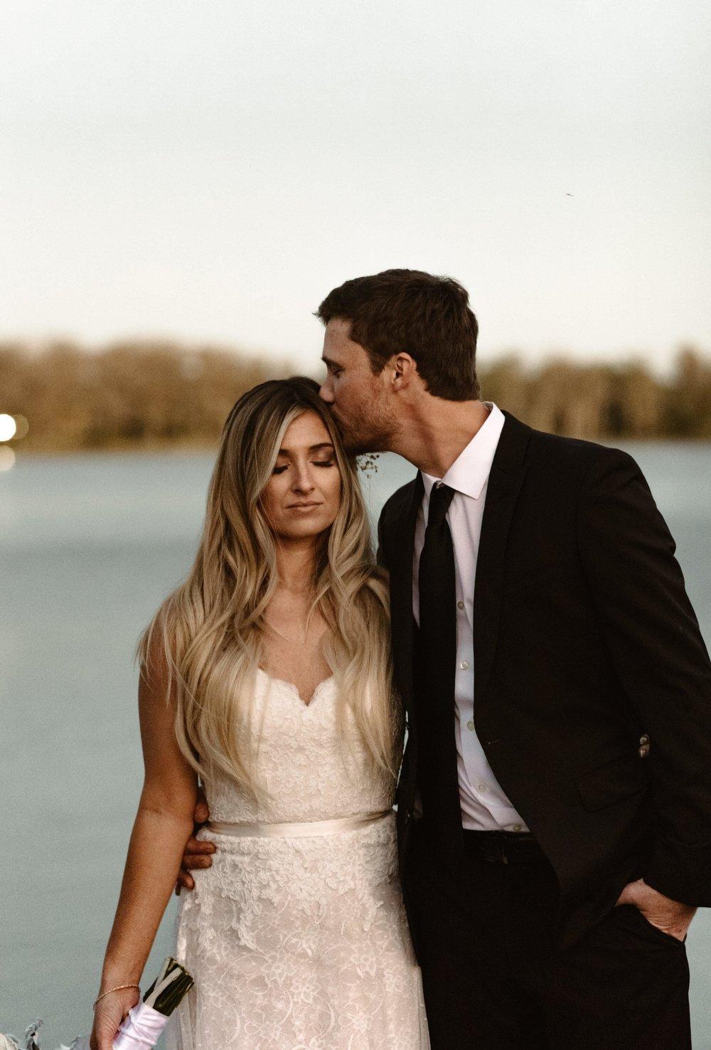 Metese and Beau | Backyard wedding | Lake Jessamine | Oralndo florida | wedding | Vanessa Boy (124 of 26).jpg