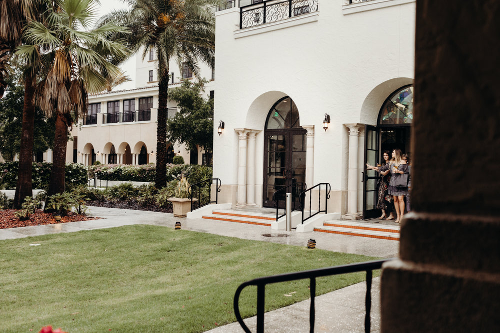 Surprise Proposal | Chelsea and Wes | Alfond Inn | Winter Park,  FL | Photography by Vanessa Boy (104 of 30).jpg