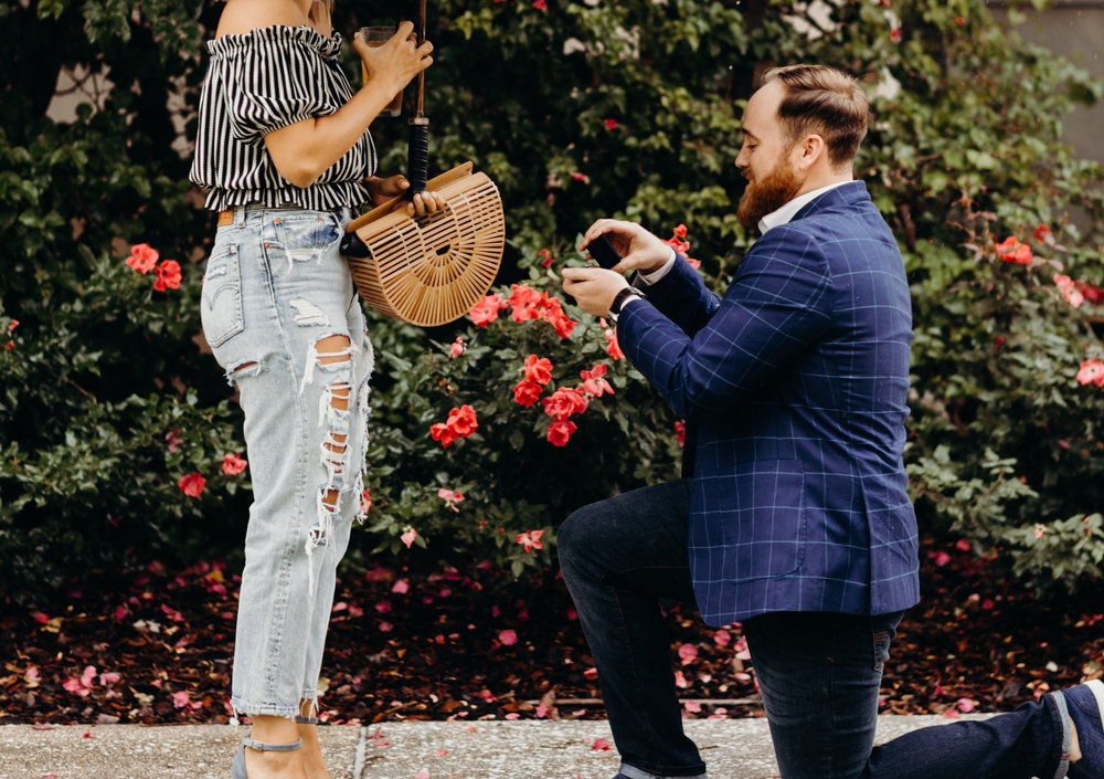Surprise Proposal | Chelsea and Wes | Alfond Inn | Winter Park,  FL | Photography by Vanessa Boy (108 of 30).jpg