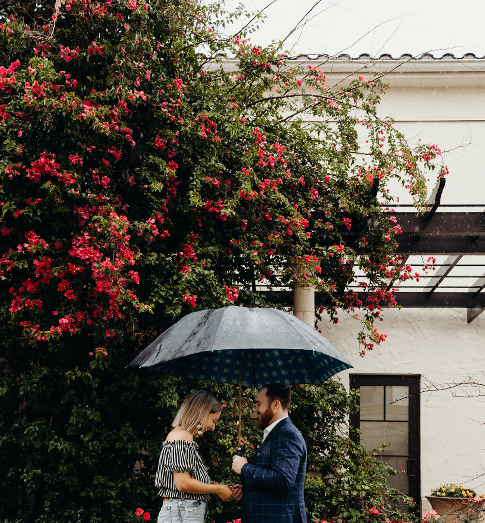 Surprise Proposal | Chelsea and Wes | Alfond Inn | Winter Park,  FL | Photography by Vanessa Boy (123 of 30).jpg