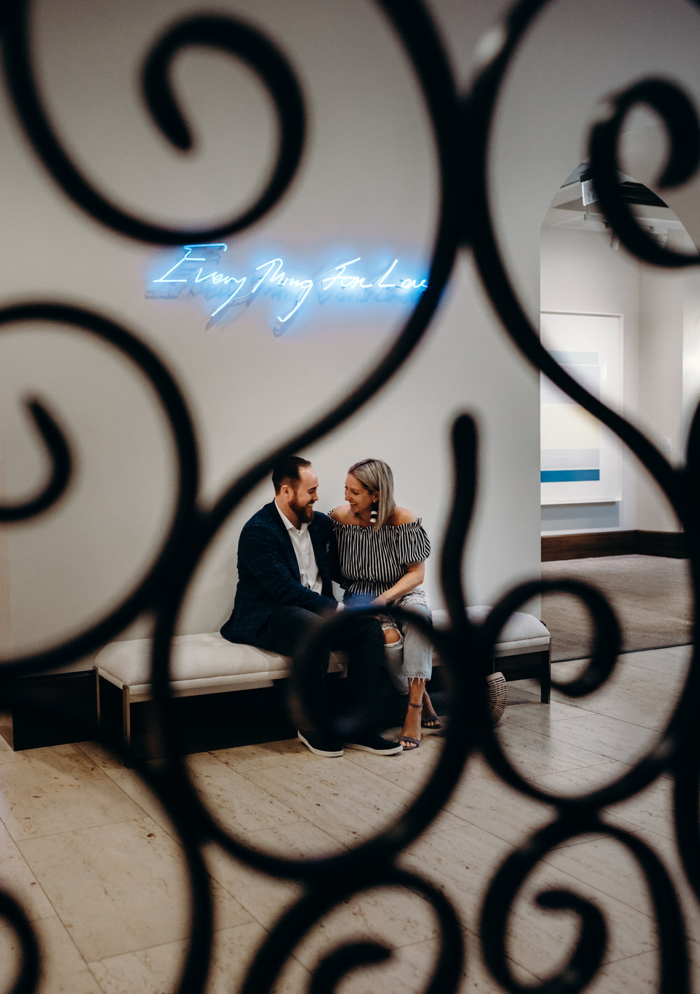 Surprise Proposal | Chelsea and Wes | Alfond Inn | Winter Park,  FL | Photography by Vanessa Boy (127 of 30).jpg