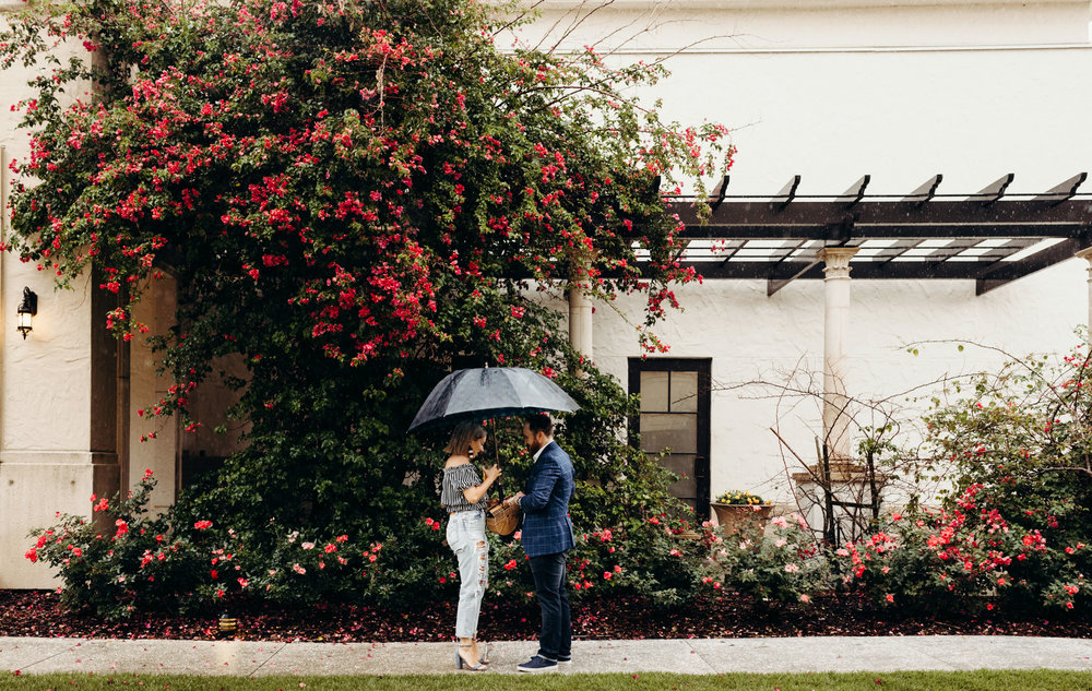 Surprise Proposal | Chelsea and Wes | Alfond Inn | Winter Park,  FL | Photography by Vanessa Boy (121 of 30).jpg