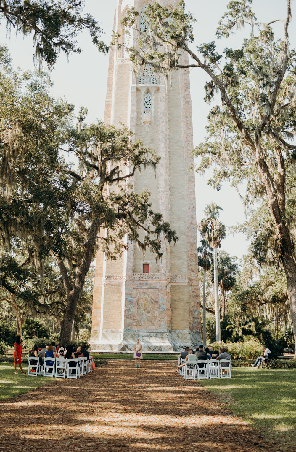 Jose and Valerie | Wedding | Bok Tower Gardens | Photography by Vanessa Boy (301 of 176).jpg