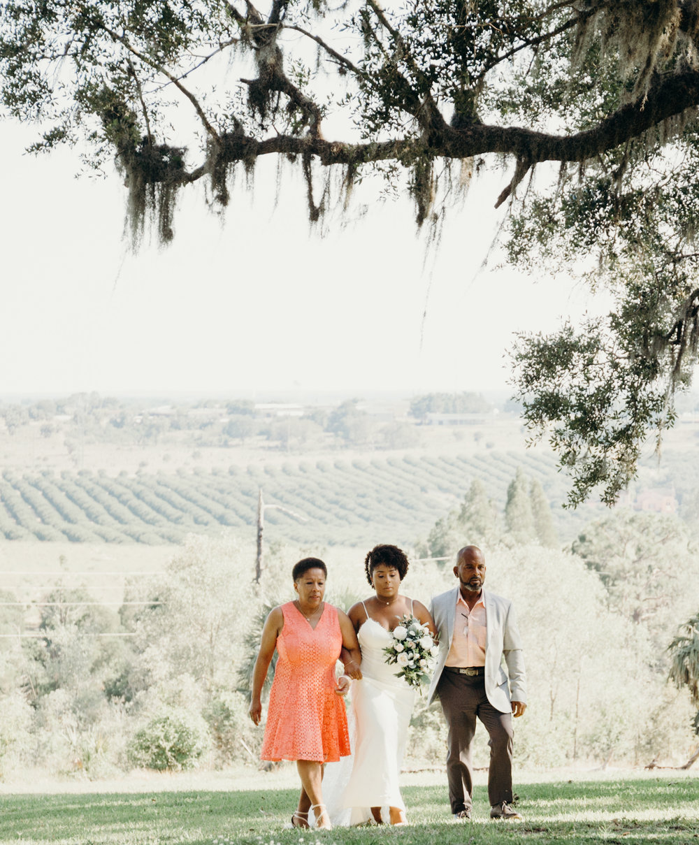 Jose and Valerie | Wedding | Bok Tower Gardens | Photography by Vanessa Boy (340 of 176).jpg