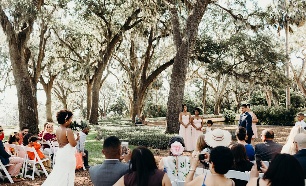 Jose and Valerie | Wedding | Bok Tower Gardens | Photography by Vanessa Boy (372 of 176).jpg