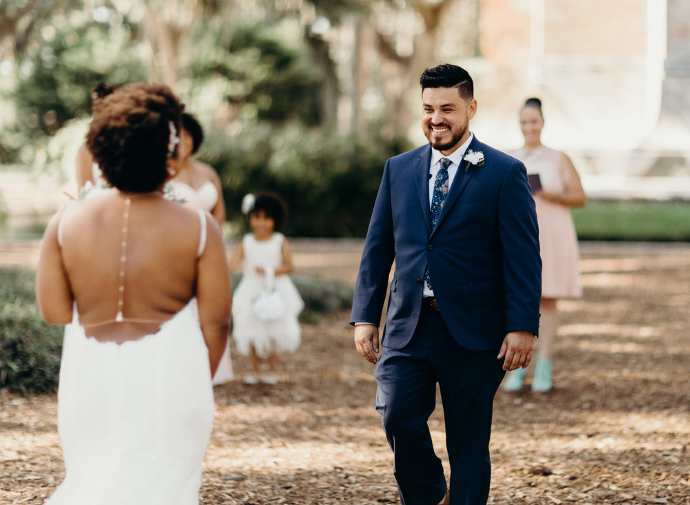 Jose and Valerie | Wedding | Bok Tower Gardens | Photography by Vanessa Boy (377 of 176).jpg