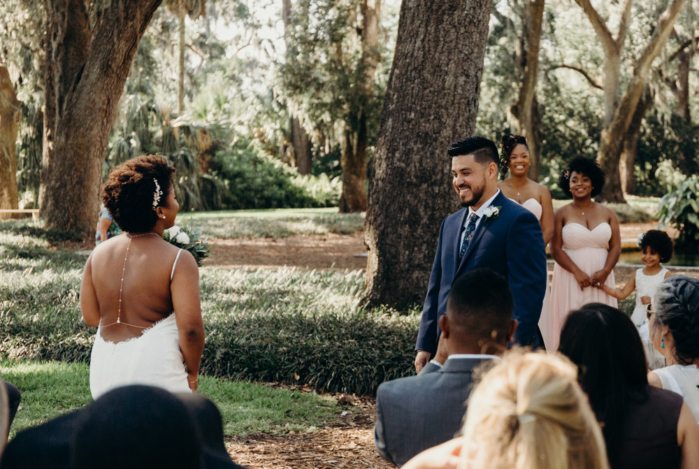 Jose and Valerie | Wedding | Bok Tower Gardens | Photography by Vanessa Boy (378 of 176).jpg