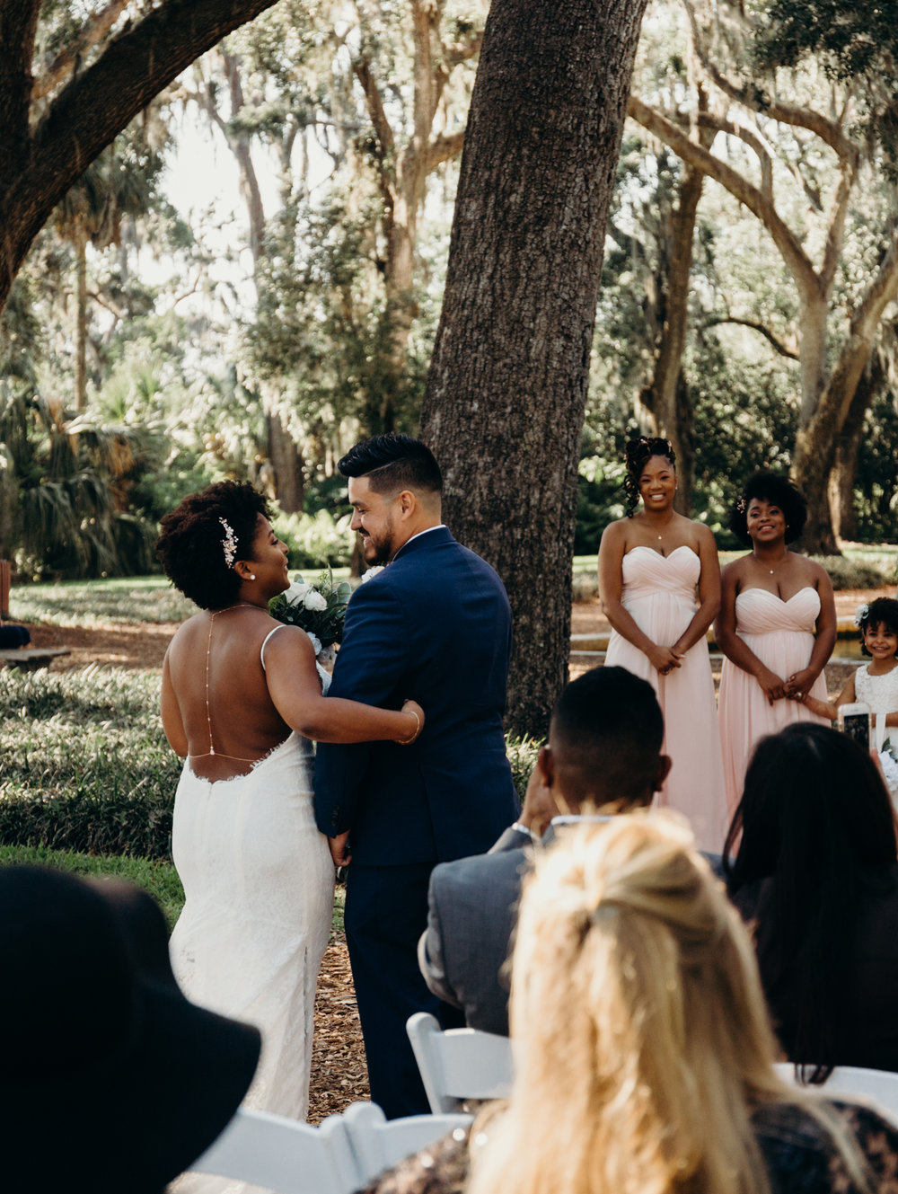 Jose and Valerie | Wedding | Bok Tower Gardens | Photography by Vanessa Boy (381 of 176).jpg