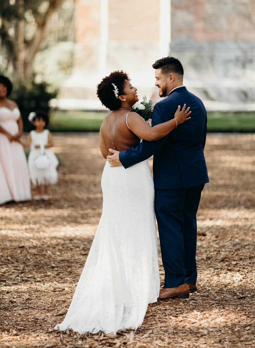 Jose and Valerie | Wedding | Bok Tower Gardens | Photography by Vanessa Boy (383 of 176).jpg