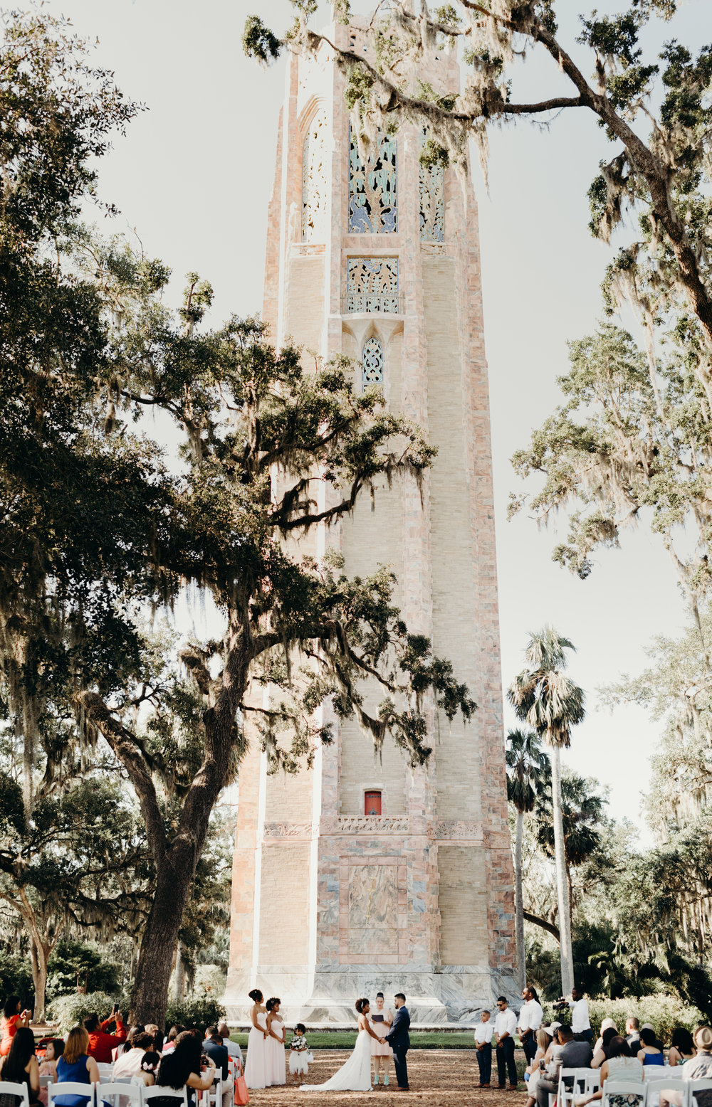 Jose and Valerie | Wedding | Bok Tower Gardens | Photography by Vanessa Boy (396 of 176).jpg