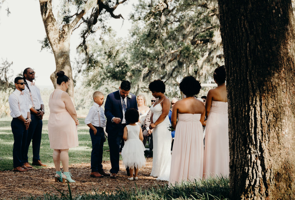 Jose and Valerie | Wedding | Bok Tower Gardens | Photography by Vanessa Boy (430 of 176).jpg