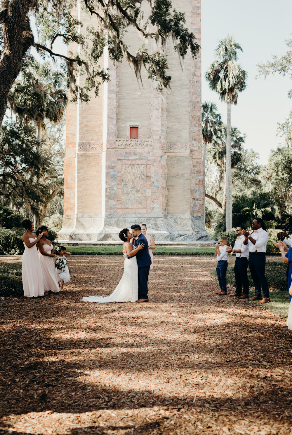 Jose and Valerie | Wedding | Bok Tower Gardens | Photography by Vanessa Boy (458 of 176).jpg