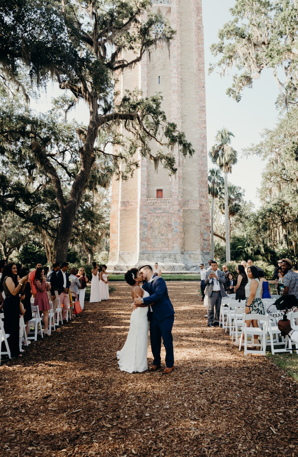 Jose and Valerie | Wedding | Bok Tower Gardens | Photography by Vanessa Boy (474 of 176).jpg