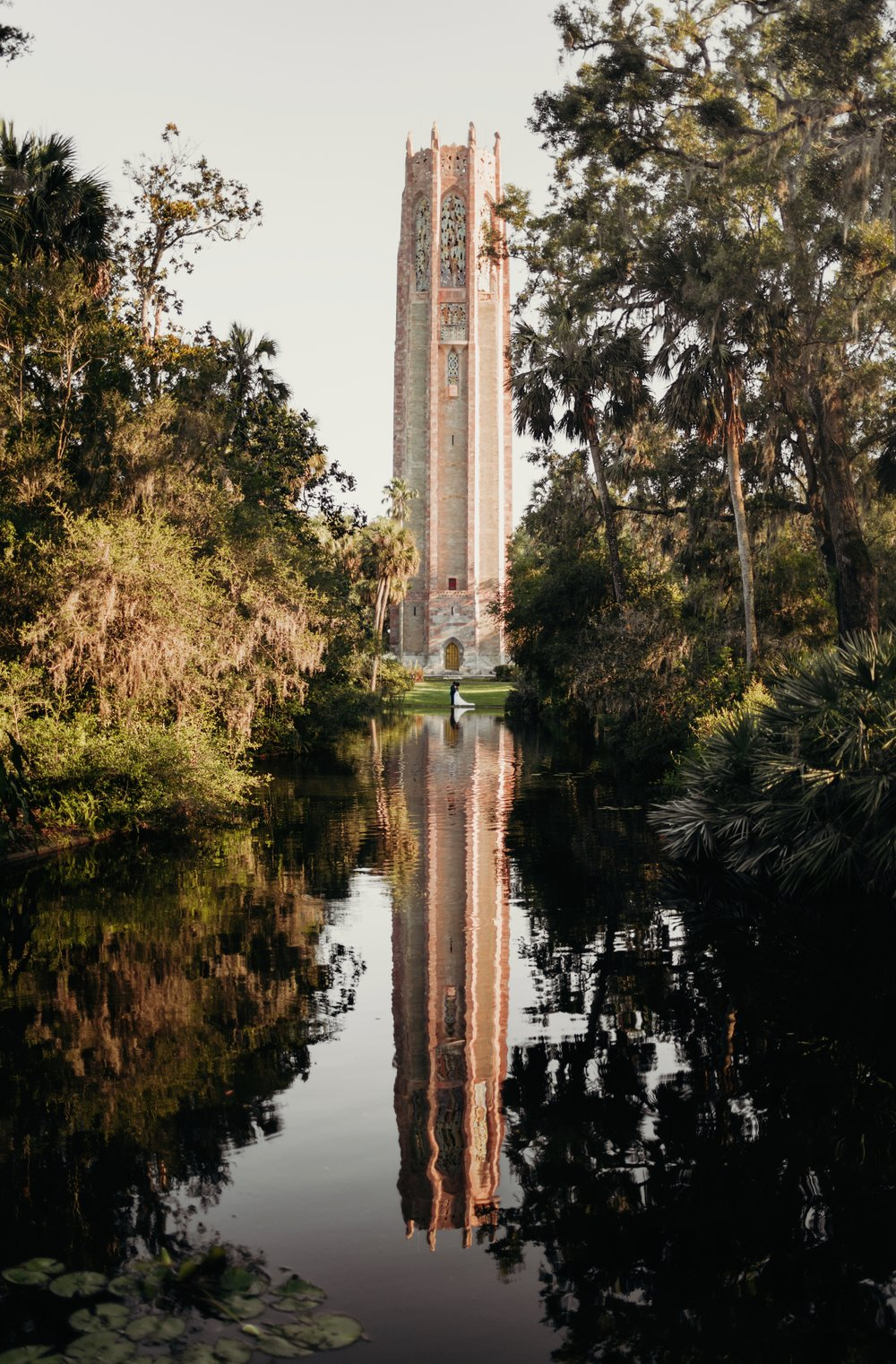 Jose and Valerie | Wedding | Bok Tower Gardens | Photography by Vanessa Boy (710 of 204)final.jpg