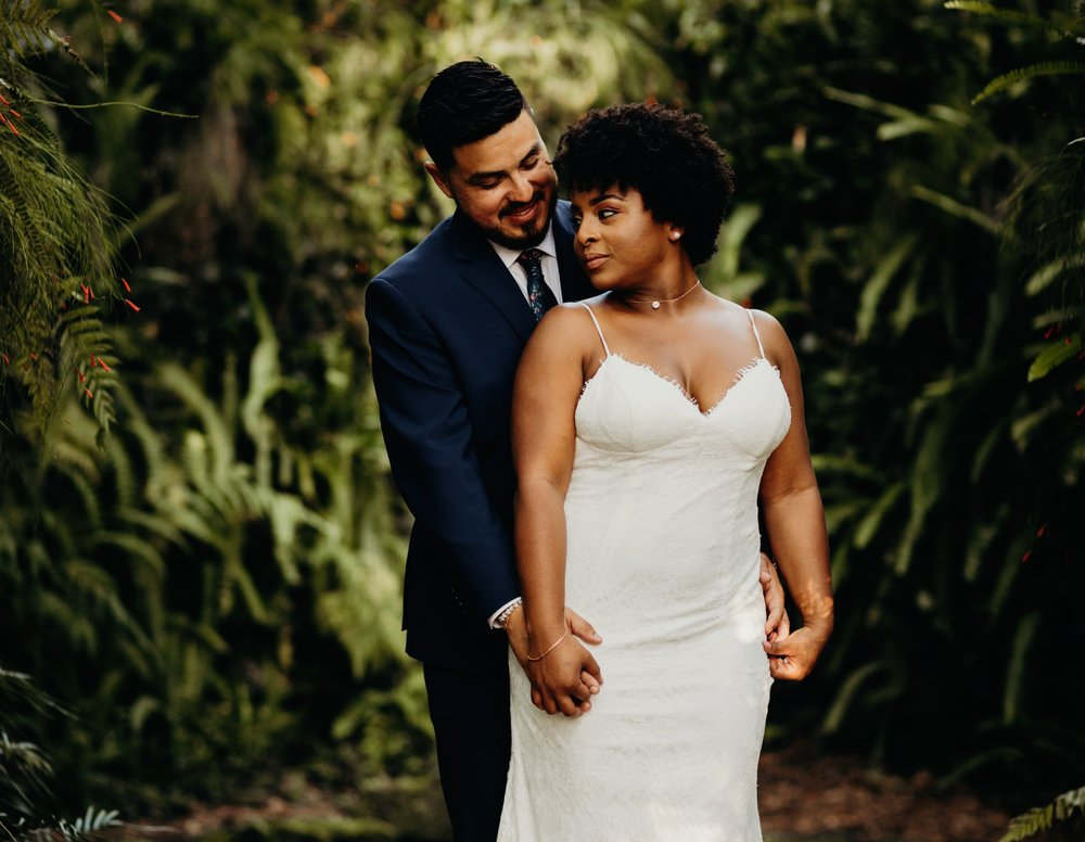 Jose and Valerie | Wedding | Bok Tower Gardens | Photography by Vanessa Boy (742 of 204)final.jpg