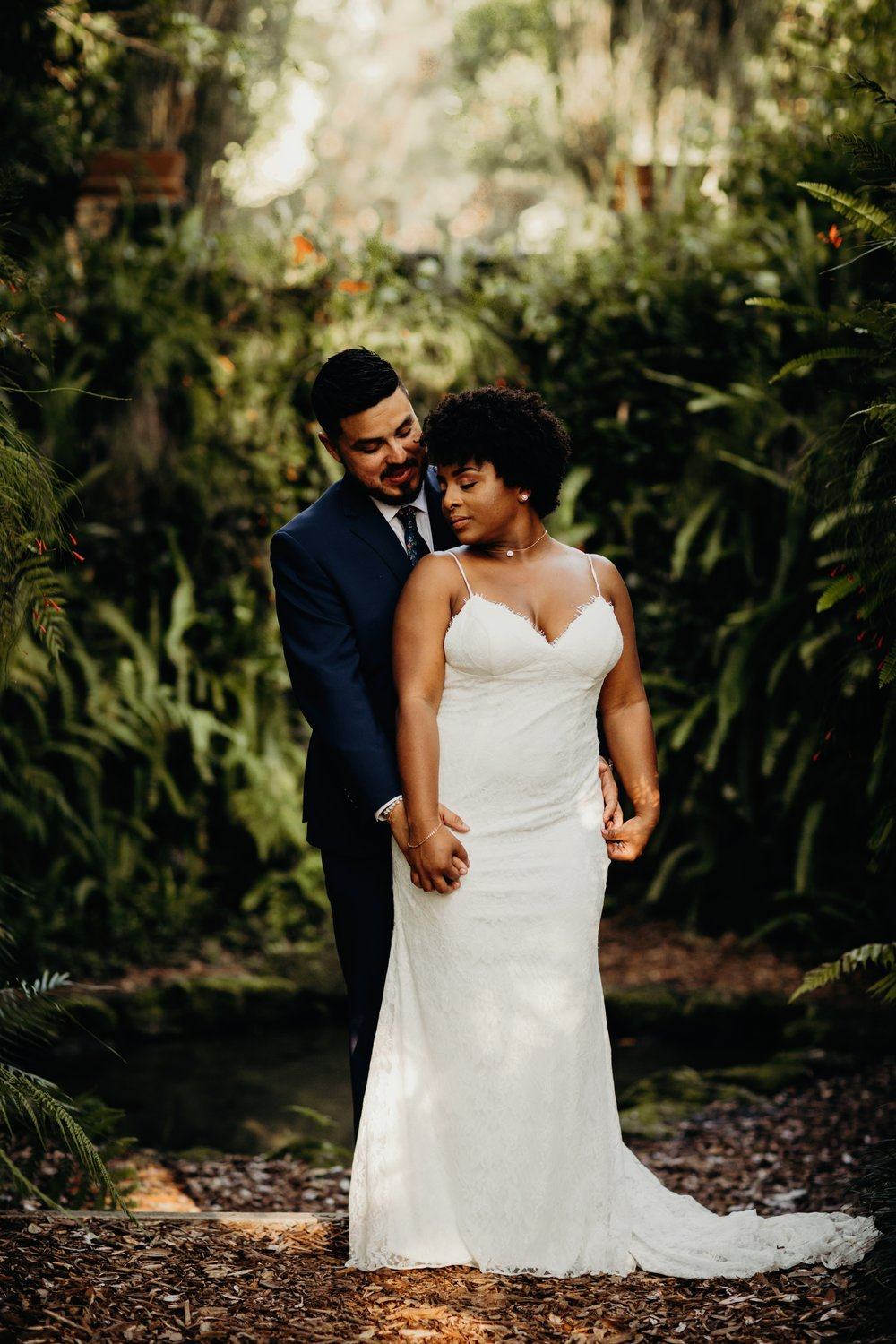 Jose and Valerie | Wedding | Bok Tower Gardens | Photography by Vanessa Boy (743 of 204)final.jpg