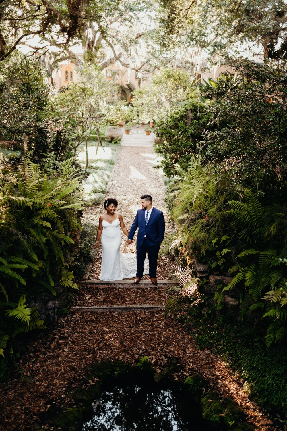 Jose and Valerie | Wedding | Bok Tower Gardens | Photography by Vanessa Boy (757 of 204)final.jpg