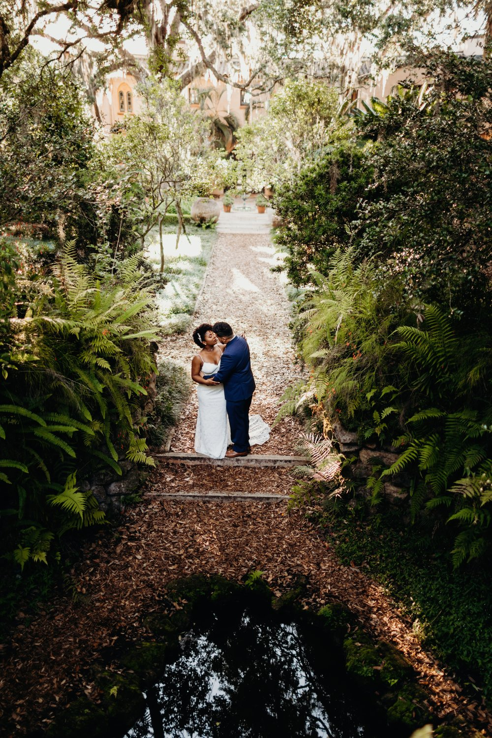 Jose and Valerie | Wedding | Bok Tower Gardens | Photography by Vanessa Boy (763 of 204)final.jpg