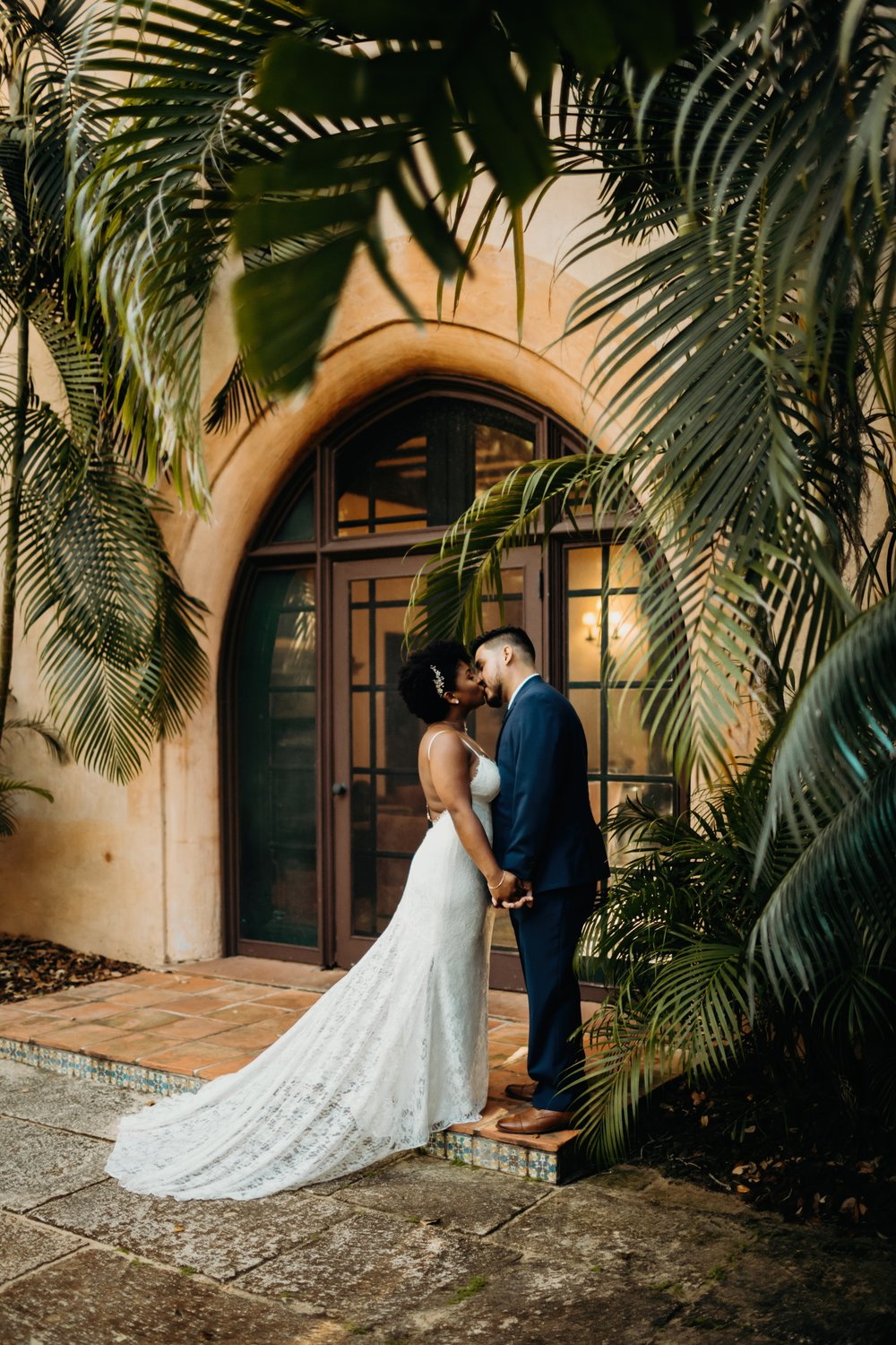 Jose and Valerie | Wedding | Bok Tower Gardens | Photography by Vanessa Boy (778 of 204)final.jpg
