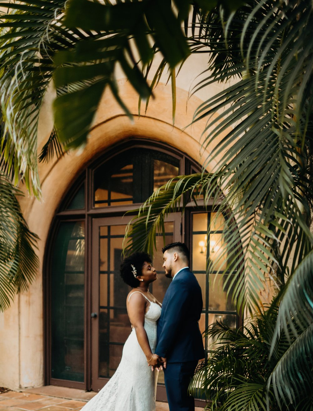 Jose and Valerie | Wedding | Bok Tower Gardens | Photography by Vanessa Boy (782 of 204)final.jpg