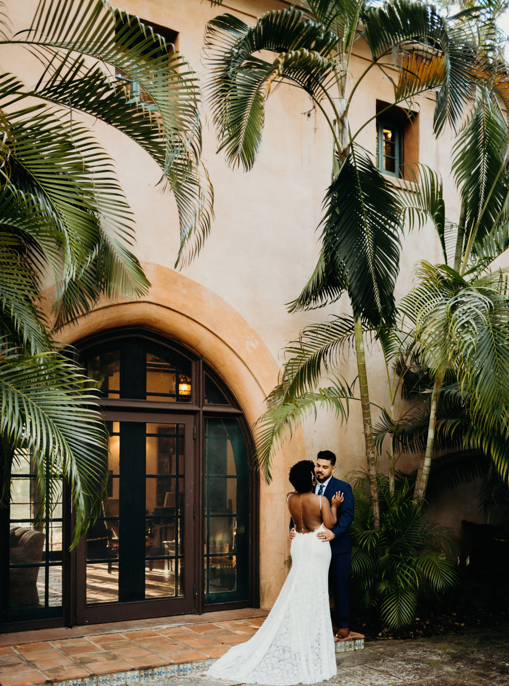 Jose and Valerie | Wedding | Bok Tower Gardens | Photography by Vanessa Boy (785 of 204)final.jpg