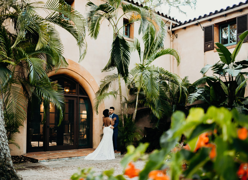 Jose and Valerie | Wedding | Bok Tower Gardens | Photography by Vanessa Boy (786 of 204)final.jpg