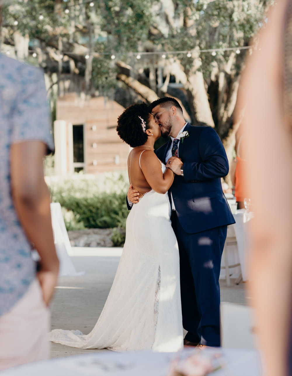 Jose and Valerie | Wedding | Bok Tower Gardens | Photography by Vanessa Boy (888 of 170).jpg