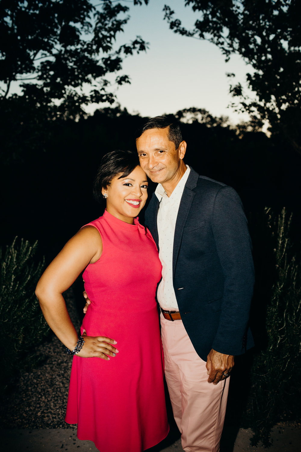 Jose and Valerie | Wedding | Bok Tower Gardens | Photography by Vanessa Boy (987 of 101).jpg