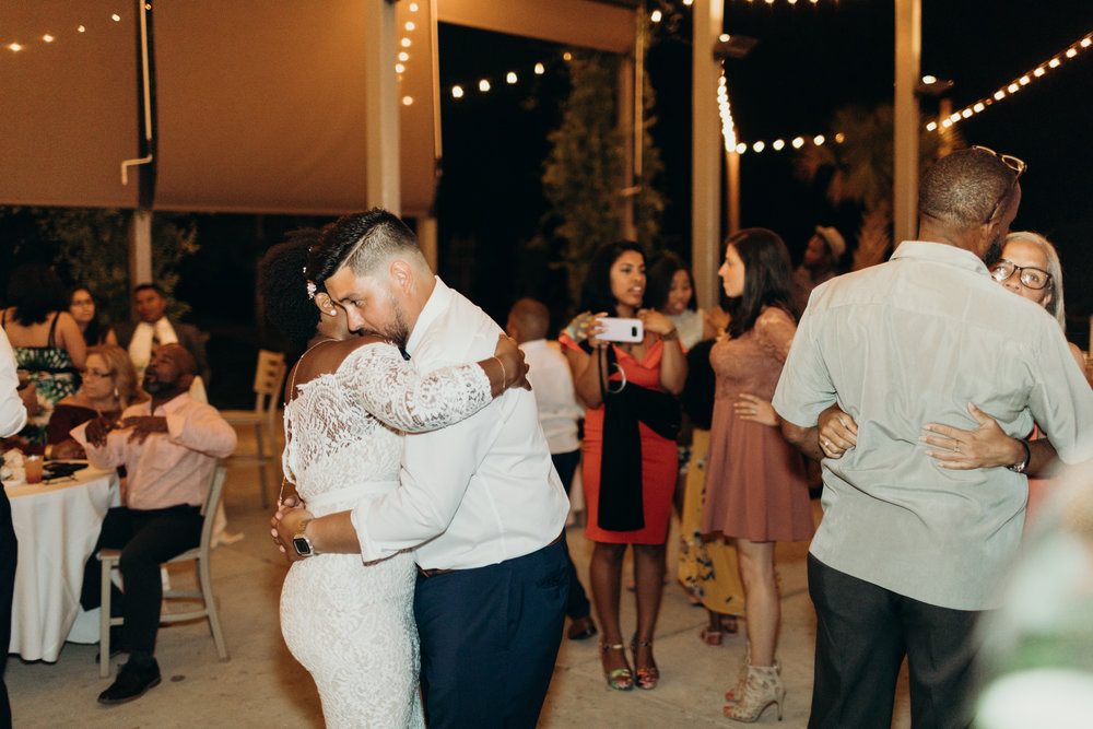 Jose and Valerie | Wedding | Bok Tower Gardens | Photography by Vanessa Boy (1068 of 101).jpg