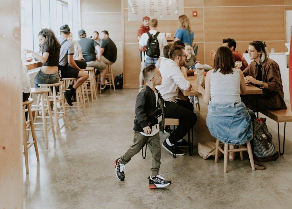 IMG_5904Penny Brave Pop up | Bad Boy Papi | Deeply Coffee | Latte Art Throwdown | Orlando Florida | Lucas Boy | Photographed by Vanessa Boy.jpg