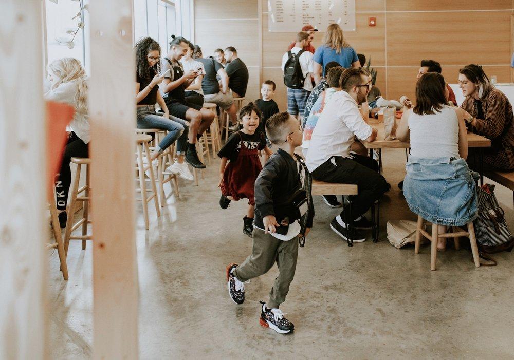 IMG_5907Penny Brave Pop up | Bad Boy Papi | Deeply Coffee | Latte Art Throwdown | Orlando Florida | Lucas Boy | Photographed by Vanessa Boy.jpg